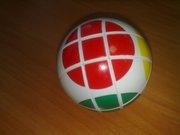 Головоломка - Кубик Рубика