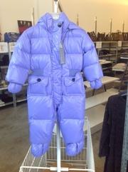 Детская фирменная одежда из Италии оптом!