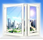 Как установить качественные окна по доступной цене?