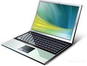 Программы 1С,  программные обеспечения,  антивирусы,  компьютеры, ноутбуки