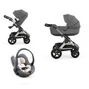 Bugaboo Diesel Cameleon3 Special Edition