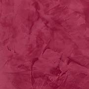 Отделочный материал Grassello Di Calce