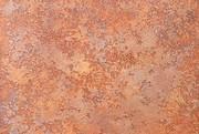 Отделочный материал Roxidan