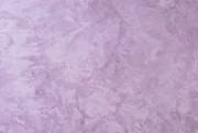Потолочная краска Cadoro