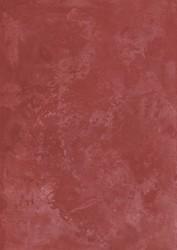 Потолочная краска Cadoro Velvet