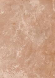 Строительный материал Cadoro