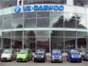 Широкий ассортимент авто запчастей daewoo по выгодной цене