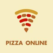 Доставка пиццы в Актобе круглосуточно! Доставим за 60 минут или пицца