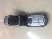 Продам Samsung E730