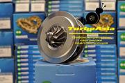 Картридж,  ремкомплект турбины Nissan X-Trail 2.2