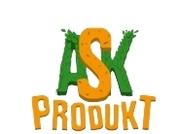 Резиновые покрытия от «Компания АСК Продукт»