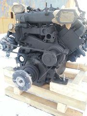 Продам двигатель Камаз 740.50